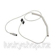 Противокражный кабель Eagle A6754W (Wing - Micro USB)