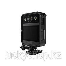 Экшн-камера SJCAM A20