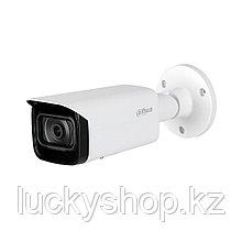 Цилиндрическая видеокамера Dahua DH-IPC-HFW5241TP-SE-0280B