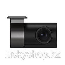 Камера заднего вида 70Mai Rear Camera
