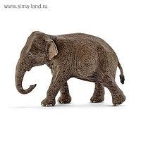 Фигурка «Самка Азиатского слона»