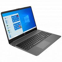 HP 15s-fq1081ur ноутбук (22Q46EA)