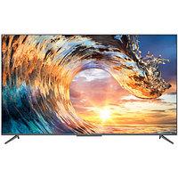 TCL 55P717 телевизор (55P717)