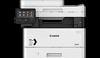 МФУ Canon i-SENSYS MF446dw (3514C006)