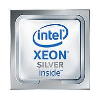 Процессор Lenovo ThinkSystem SR550/SR590/SR650 Intel Xeon Silver 4210R 4XG7A37981