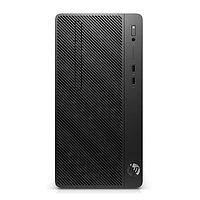Компьютер HP Europe 290 G4 (123P6EA#ACB)