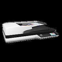 Сканер HP L2749A ScanJet Pro 4500 L2749A