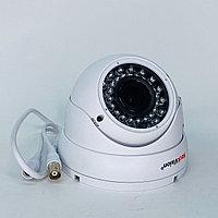 Камера видеонаблюдение