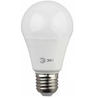 Лампа светодиодная ЭРА LED smd A60-11w-E27
