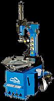 Станок шиномонтажный автоматический 1887IT Racing до 28 дюйма (3Ф.х380В), TROMMELBERG