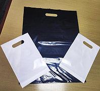 Пакеты активированные для нанесения печати