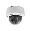 Hikvision DS-2CD4135FWD-IZ (2,8-12 мм) Купольная ИК видеокамера, SMART
