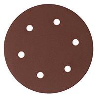 Наждачный диск P180, P150, P240, P120