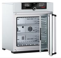 Климатическая камера Memmert серии HPP 110ECO