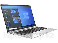 Ноутбук HP ProBook 450 G8, Core i7-1165G7