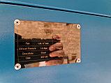 Компрессор винтовой для лазерной резки 1,35куб.м, 16бар, AirPIK, фото 6