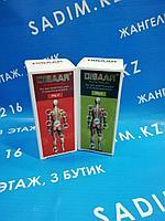 Disaar - Масло для лечения суставов
