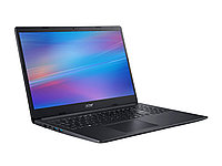 "Ноутбук Aсer Extensa 15 EX215-53G-3212 (NX.EGCER.00C) NB Acer Core i3 1005G1-1.2/512GB SSD/8GB/MX330-2GB/15.6"""
