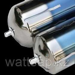 Трубка вакуумная для солнечного водонагревателя 2000*68