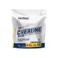 Креатин Be First - Creatine Powder, 1000 г