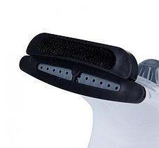 Ручной отпариватель Mini Steamer белый Ликвидация склада!, фото 3