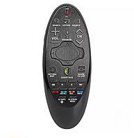 Пульт -мышка дистанционного управления для ТВ Samsung
