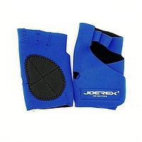 Перчатки JOEREX (M)