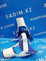 Корригирующий бандаж - Фиксатор от косточки на ноге ночной (Valgus Pro)