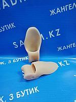 Корригирующий бандаж - Фиксатор от косточки на ноге дневной (Valgus Pro)