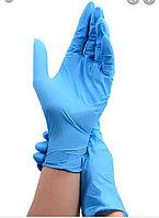 Антисептик 5 л спирт, перчатки, жидкое мыло ,