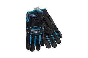 Перчатки GROSS 90322 универсальные комбинированные Urbane XL