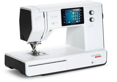 Швейная машина Bernette B77