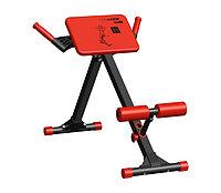 Скамья для мышц спины 120 кг Россия