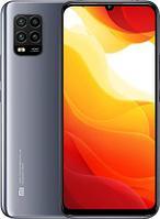 Xiaomi Mi 10 Lite 6 128gb Cosmic Grey