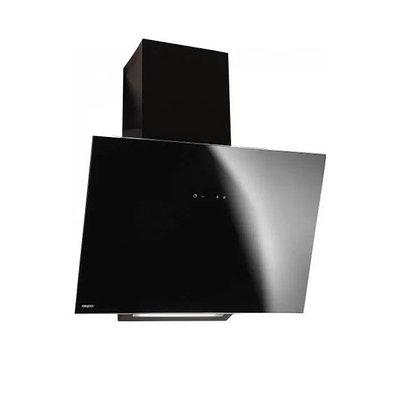 Вытяжка кухонная AKPO Saturn 60 см WK- 9 черная