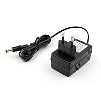 Зарядное устройство ALTECO CD 1210 Li