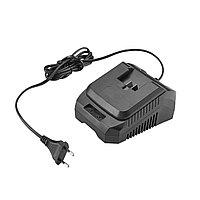 Зарядное устройство ALTECO CD 2110 Li