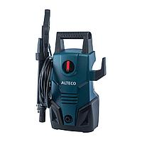 Аппарат высокого давления ALTECO HPW 125 (HPW 2109)