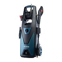 Аппарат высокого давления ALTECO HPW 205 (HPW 2113)