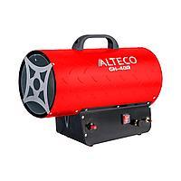 Нагреватель газовый ALTECO GH 40R