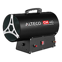 Газовый нагреватель ALTECO GH 40 (N)