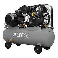 Компрессор ALTECO ACB 70/300
