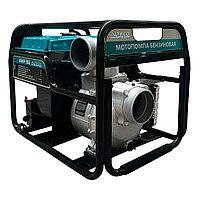 Бензиновая мотопомпа ALTECO AWP 150