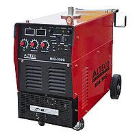 Сварочный аппарат ALTECO MIG 350 C
