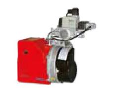 Горелка газовая BLU 350 Ecoflam (147-350 кВт)