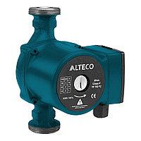 Циркуляционный насос ALTECO CP 25-60/180