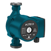 Циркуляционный насос ALTECO CP 25-60/130