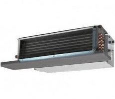 Fancoil MDV MDKT2-800G50
