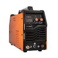Аппарат плазменной резки Plasma 43 (пр-во FoxWeld/КНР)