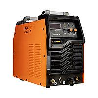 Аппарат плазменной резки Plasma 73 (пр-во FoxWeld/КНР)